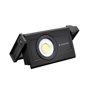 Led Lenser Spotlight iF4R - Trappers