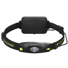 Ledlenser Headlamp NEO4 - Trappers