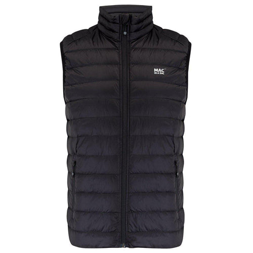 Mac In A Sac Gilet - Trappers