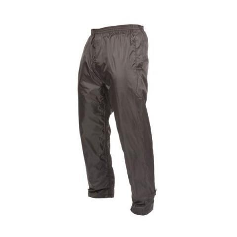 Mac In A Sac Pants Origin Waterproof - Trappers