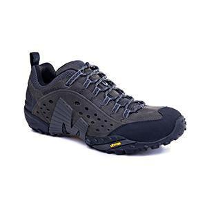 Merrell Intercept - Trappers