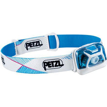 Load image into Gallery viewer, Petzl Tikka 2019 300Lumens - Trappers