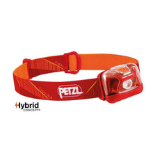 Load image into Gallery viewer, Petzl Tikkina 2019 250Lumens - Trappers