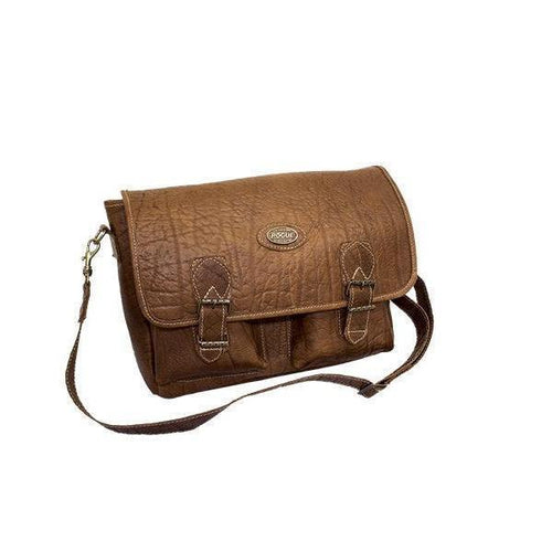 Rogue Bag Buffalo Sling - Trappers