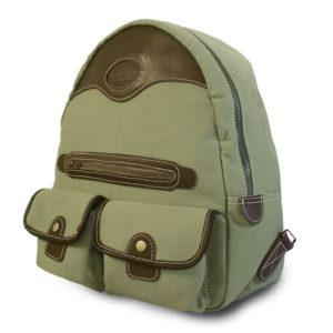Rogue Bag Maluti RTG-10L - Trappers