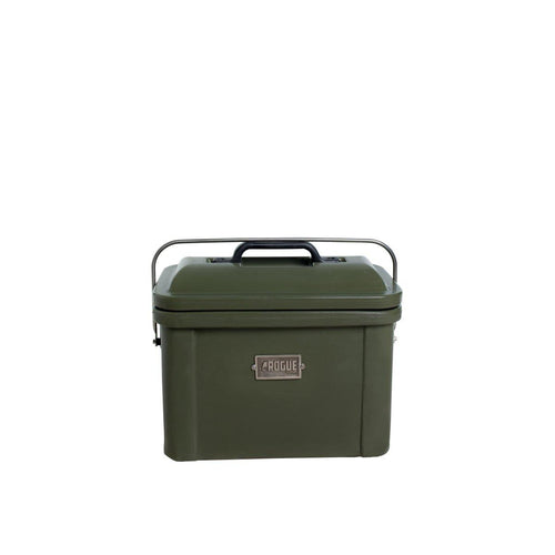 Rogue Ice Cooler 18lt - Trappers