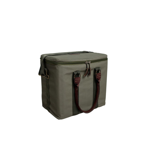 Rogue Ice Cooler 22lt Canvas - Trappers