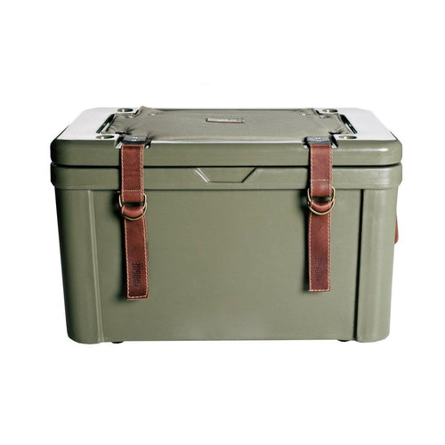 Rogue Ice Cooler 45lt - Trappers