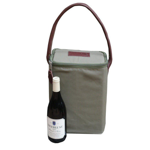 Rogue Wine Cooler - Trappers