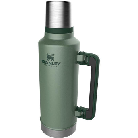 Stanley 1.91L Flask - Trappers