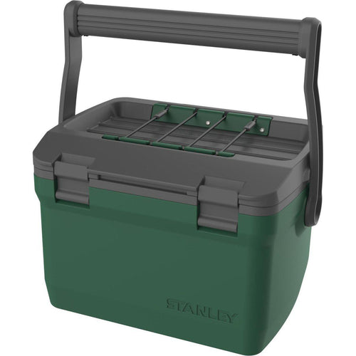 Stanley Adventure Cooler 6.6L - Trappers
