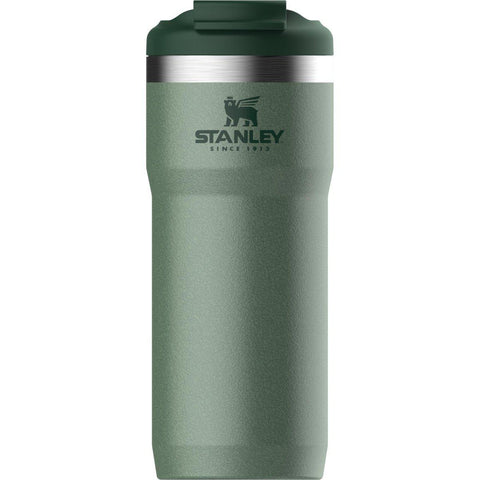 Stanley Classic Twinlock Mug 470ml - Trappers