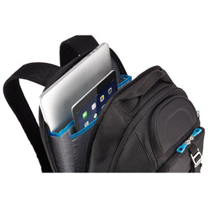Thule Crossover Backpack 32L - Trappers
