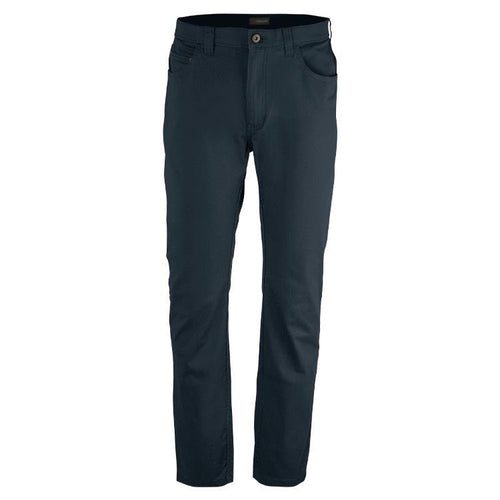 Trappers 5 Pocket Stretch Twill Jeans - Trappers