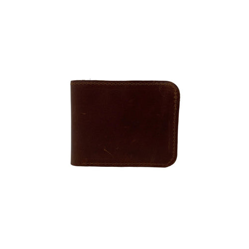 Trappers 9 Card Wallet - Trappers
