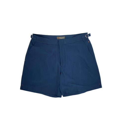 Trappers Fixed Waist Swimshorts - Trappers