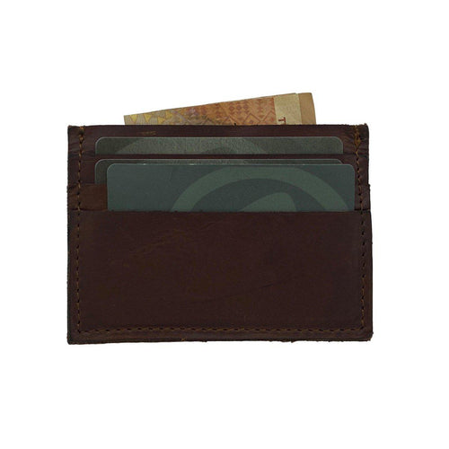Trappers Jimmy Wallet - Trappers