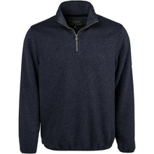Load image into Gallery viewer, Trappers Long Sleeve Fleece 1/4 Zip - Trappers