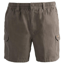Trappers Mountain Short 14cm Elasticated - Trappers