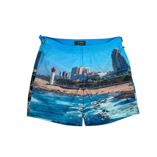 Trappers Umhlanga Swimshorts - Trappers