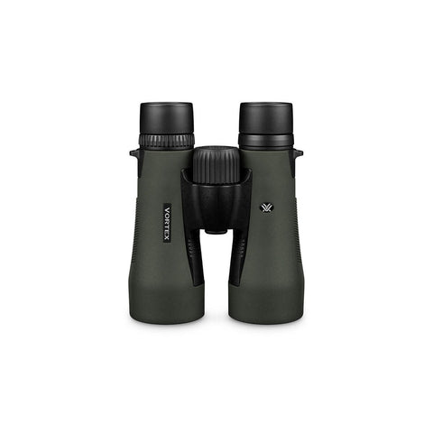 Vortex Diamondback HD 12x50 Binoculars - Trappers