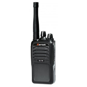 Zartek 2 Way Radio - Trappers