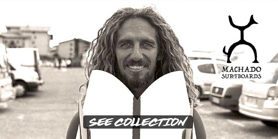 Rob Machado, Bubble Gum Surf Wax