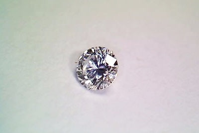 diamant G SI2 de 3 mm