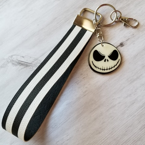 What's This? Keyfob
