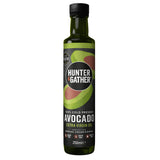 Huile d'avocat 250 ml - Hunter & Gather
