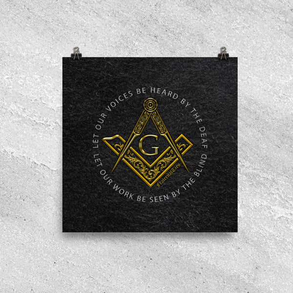 Free Download Freemasons Hd Android Iphone Mobile