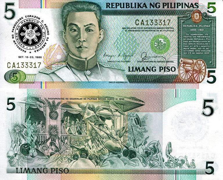 Emilio Aguinaldo Philippine Independence Freemasons