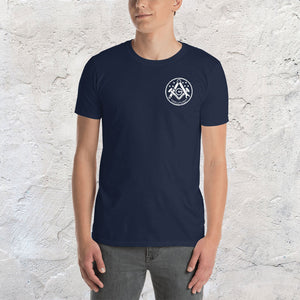 Fellowcraft Staple Shirt