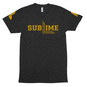 Sublime Mason T-shirt