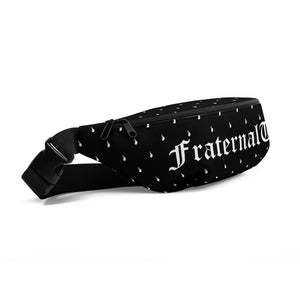 FraternalTies® Belt Bag