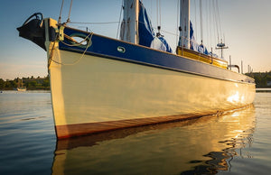 Boat owner legal requirements explained