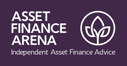 Asset Finance Arena