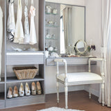 Interior Dressing Table