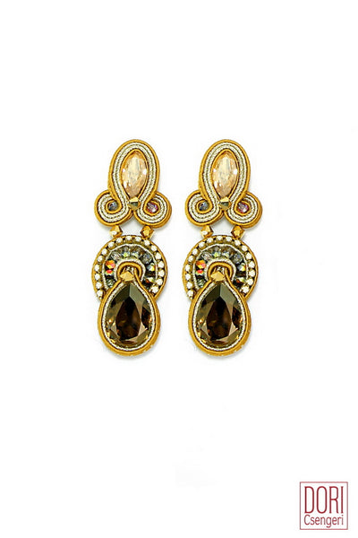 Deseo Classic Earrings
