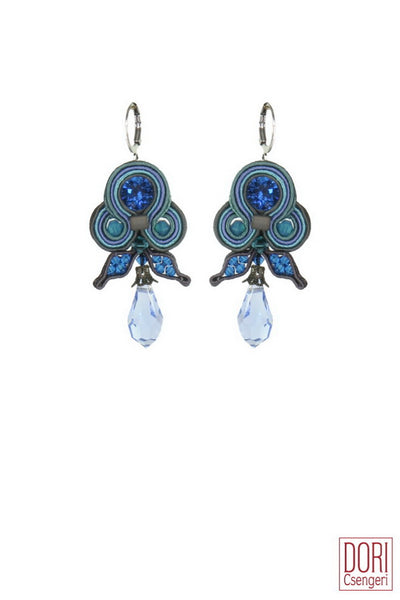 AccentB Casual Earrings