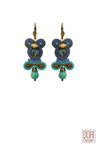 Cielo Everyday Earrings