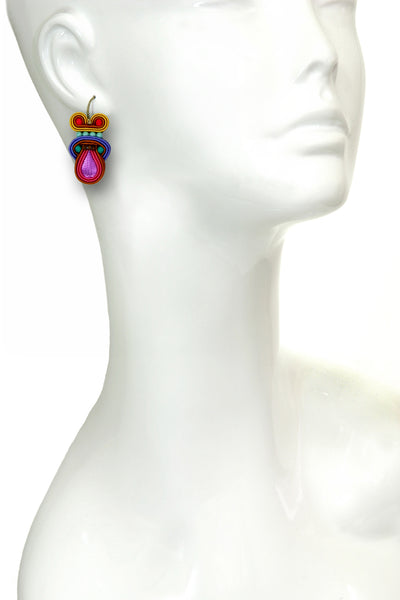 Delirio Everyday Earrings