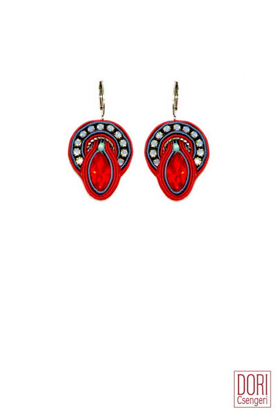 Fandango Everyday Earrings