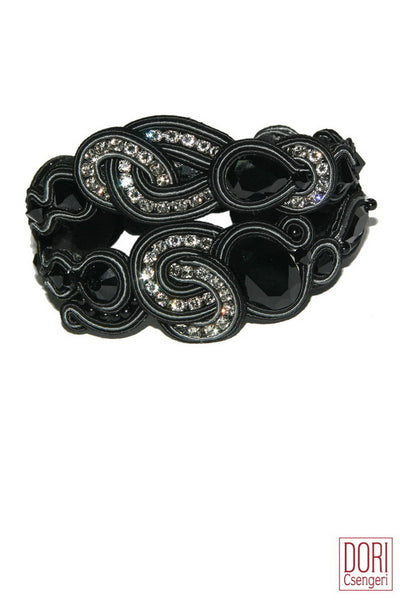 Nightlight Evening Bracelet
