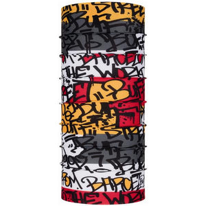 Buff Original Junior - Grafft Multi