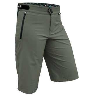 DHaRCO -  Ladies Gravity Shorts | Camo