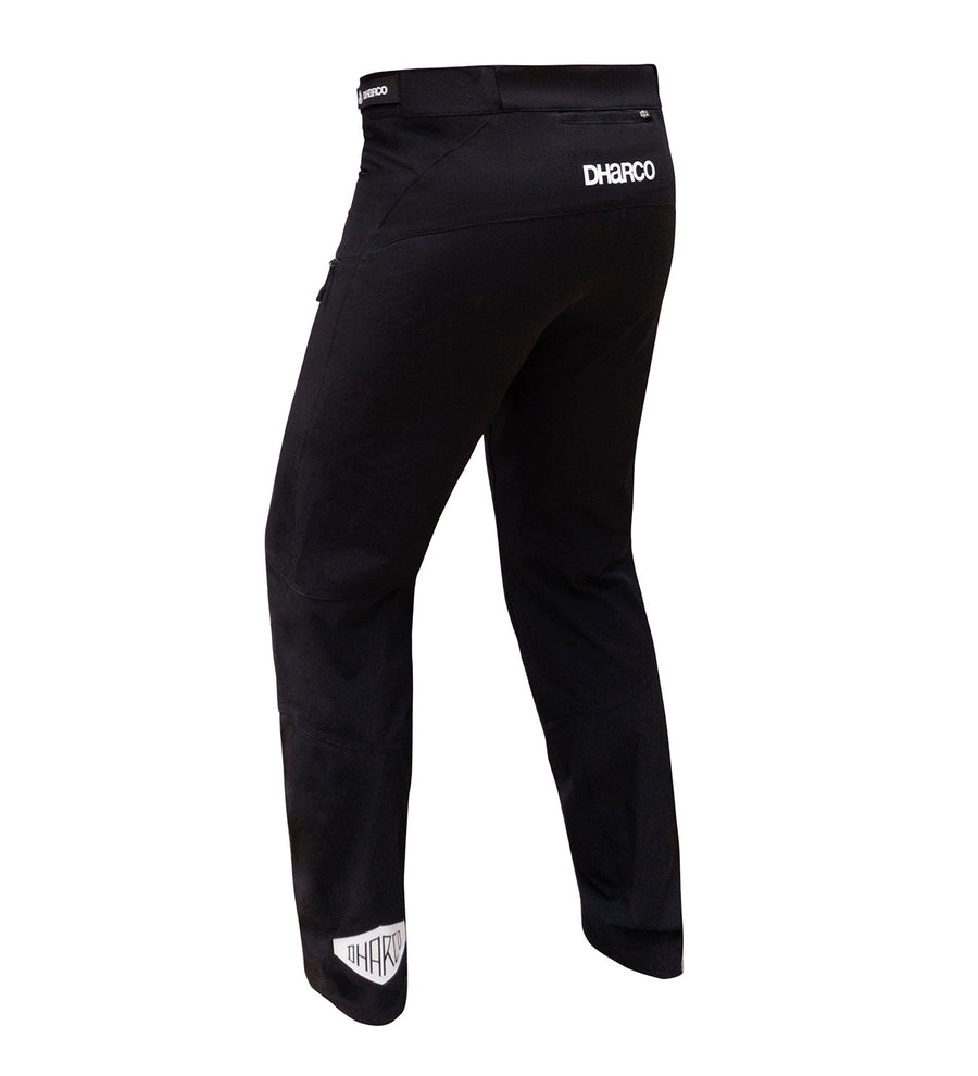 DHaRCO -  Mens Gravity Pants | Black