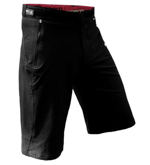 DHaRCO -  Mens Gravity Shorts | Black