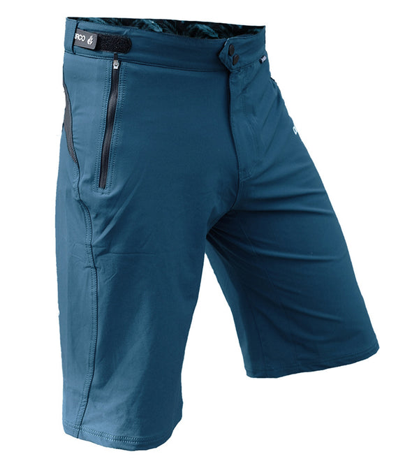 DHaRCO -  Mens Gravity Shorts | Blue