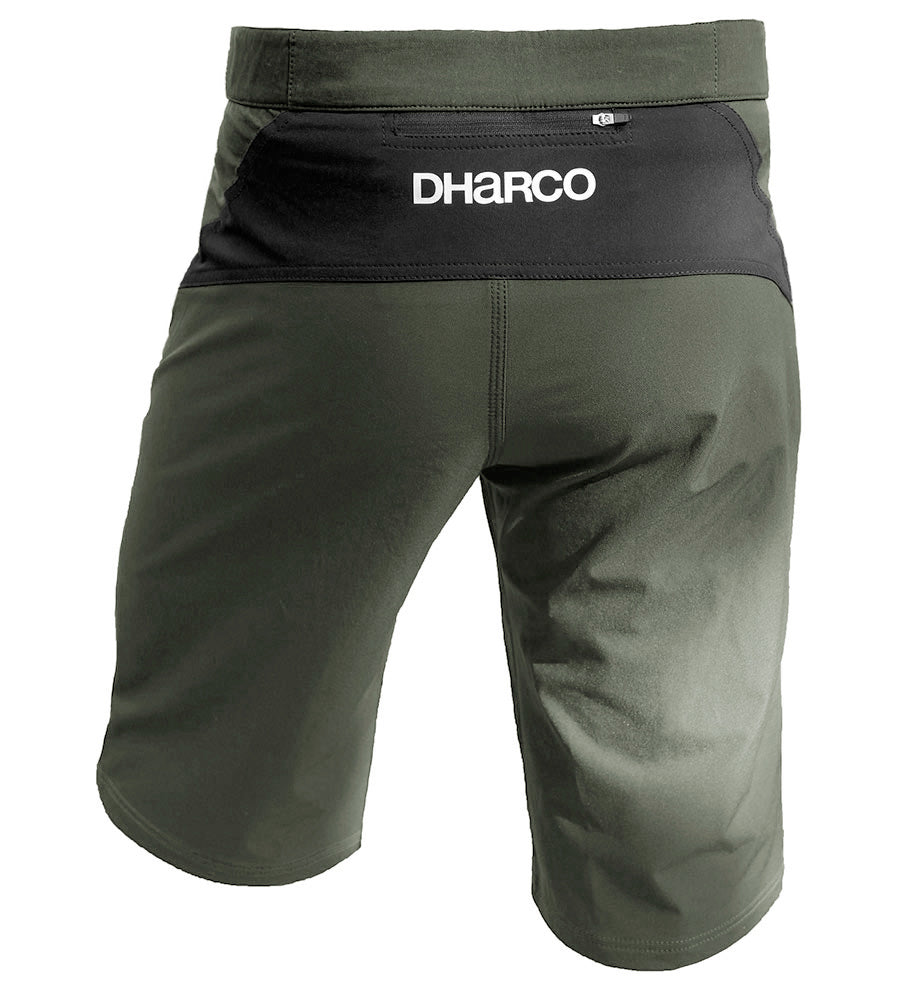 DHaRCO -  Mens Gravity Shorts | Camo